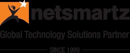 Netsmartz – Global Technology Solutions Partner Since 1999